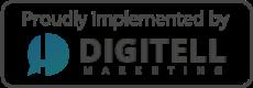 Website realisiert von Digitell Marketing Hauenstein