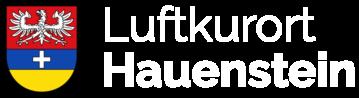 Logo_Luftkurort_Hauenstein_scaled